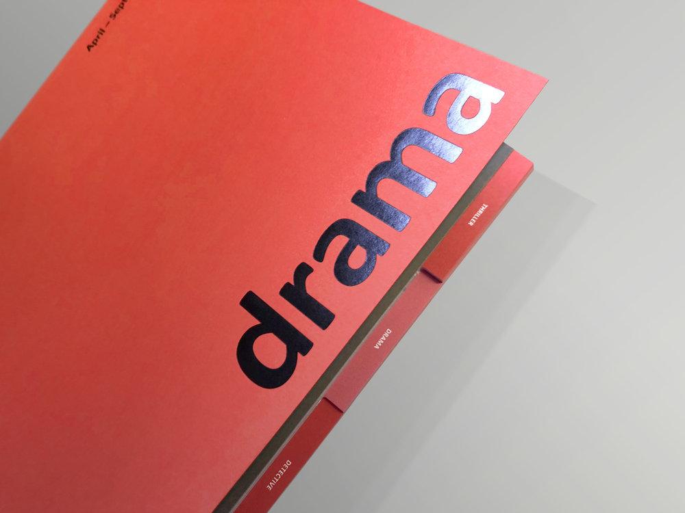 drama-cover-foil.jpg