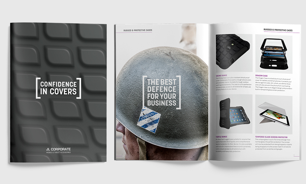 Brochure-mockup-1.jpg