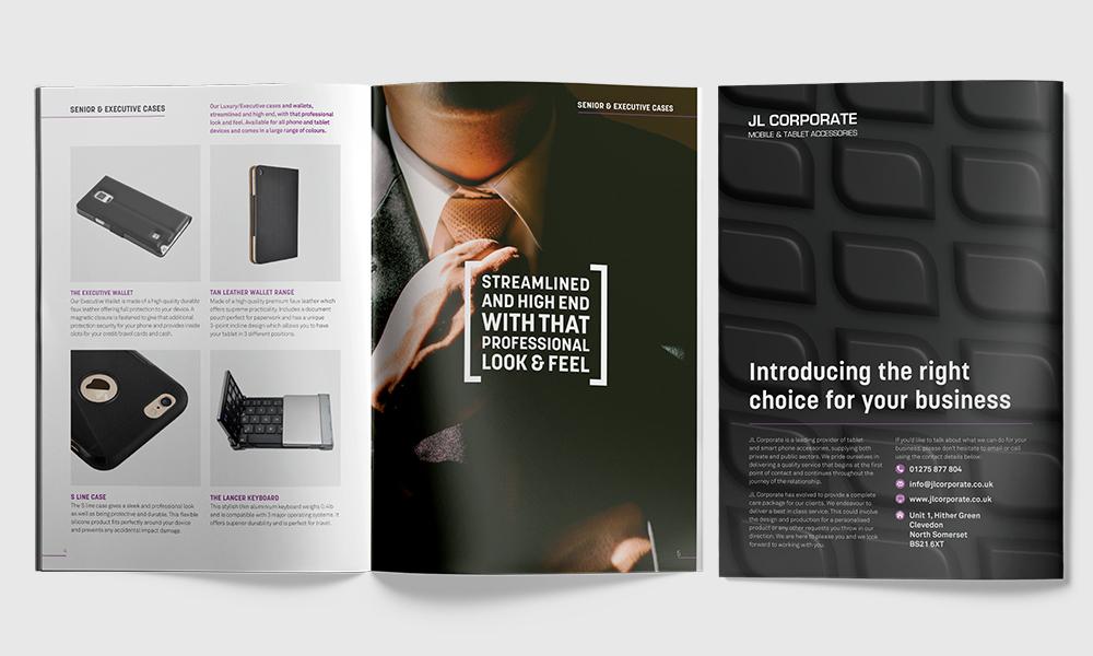 Brochure-mockup-2.jpg