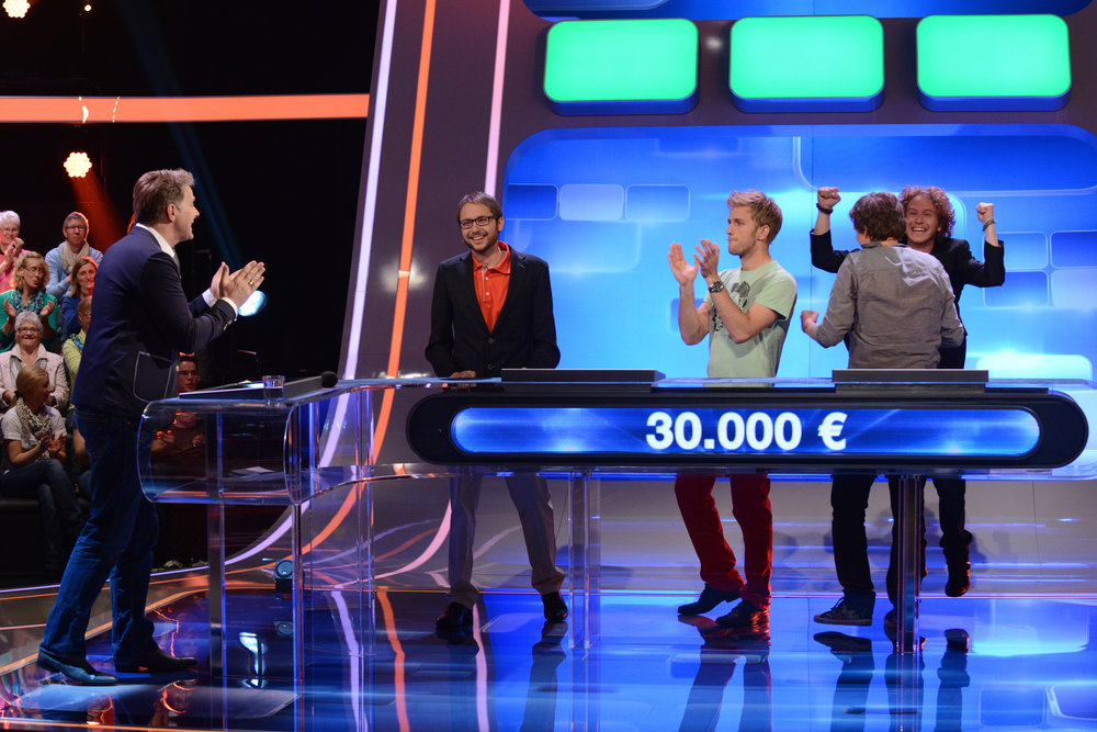 Quizduell-Fo.2-032.jpg
