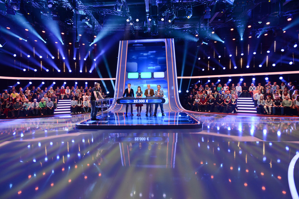 Quizduell-Fo.03-032.jpg