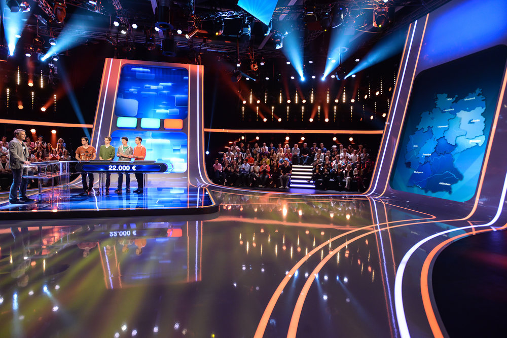 Quizduell-Fo.012-019.jpg