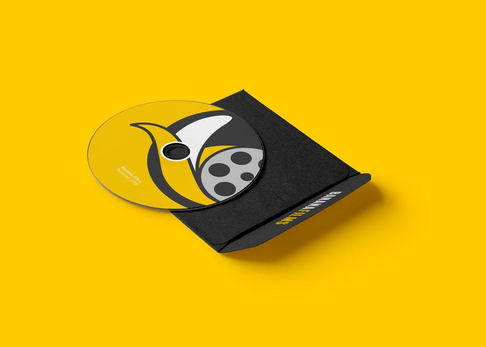 Disc-and-folder.jpg