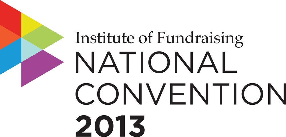 IoF_NATIONAL_CONVENTION_logo_RGB.jpg