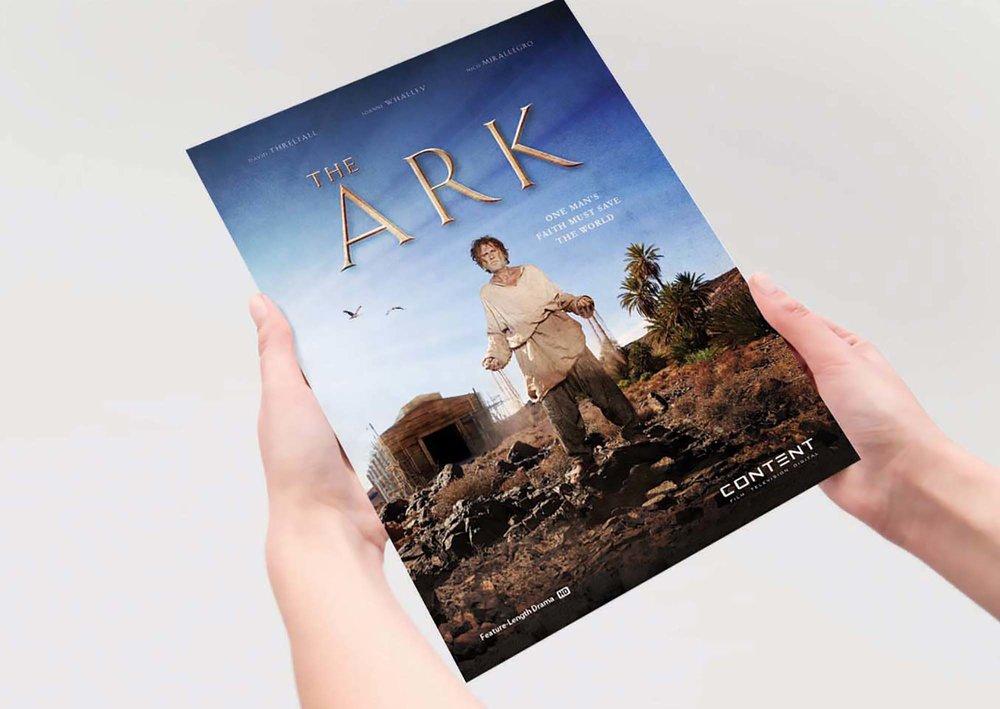 ARK_FLYER.jpg