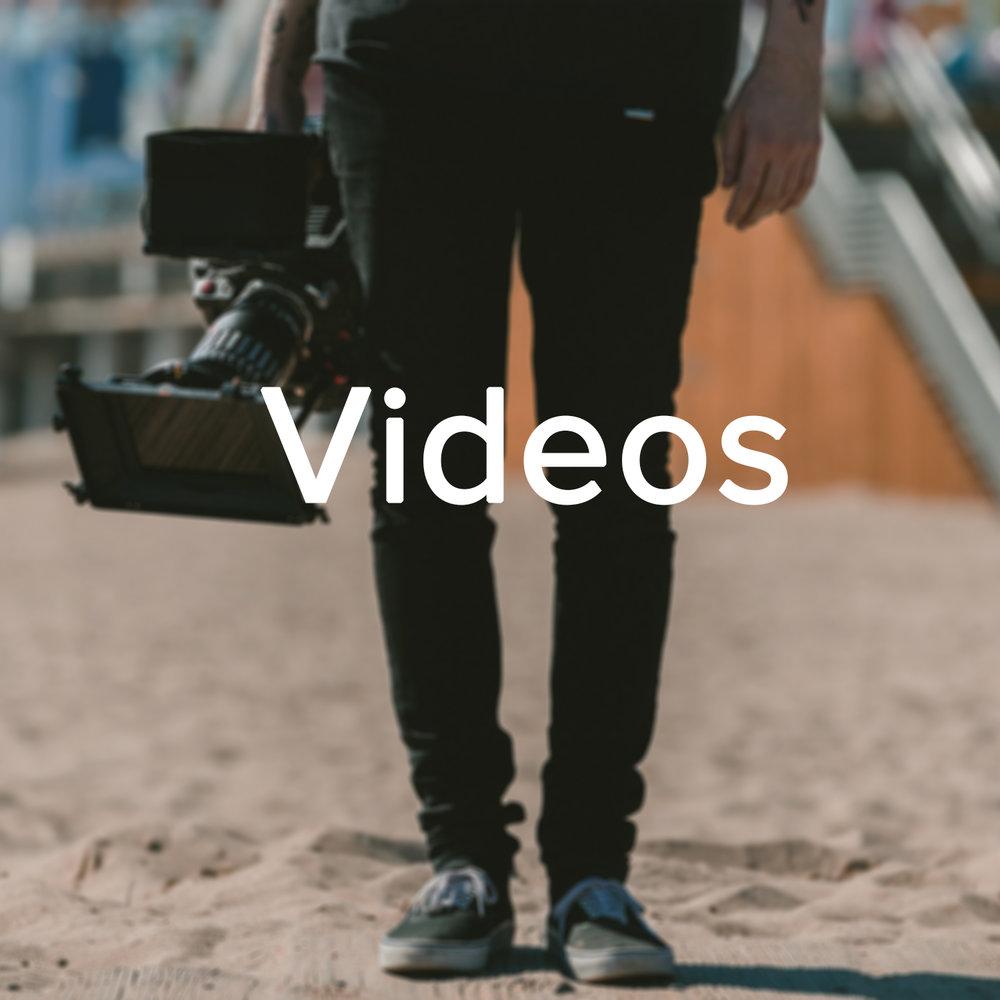 Videos FINAL.jpg