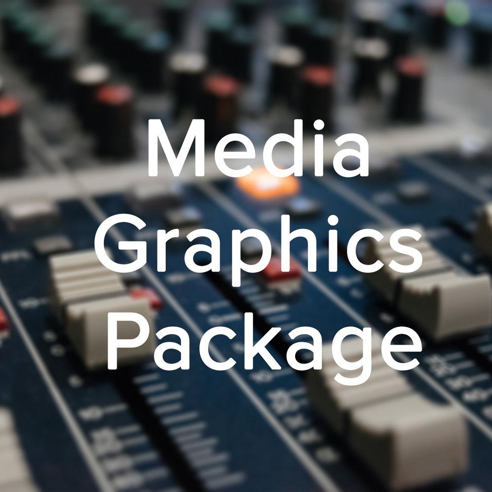 Media Graphics Package FINAL.jpg