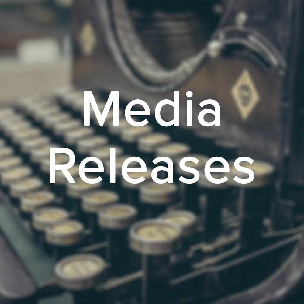 Media Releases FINAL.jpg