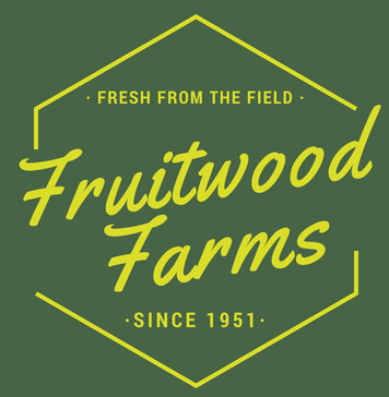 Fruitwood Farms, Inc.
