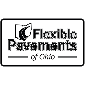 flexible pavement ohio.jpg.png