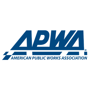 american public works logo.png
