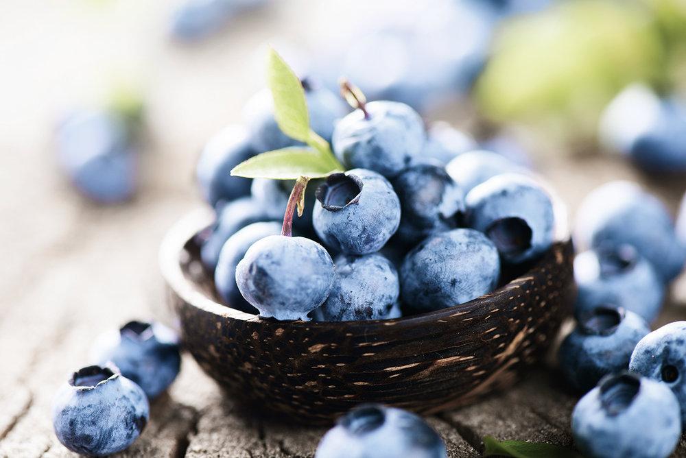 nutritional-medicine-image3 (1).jpg