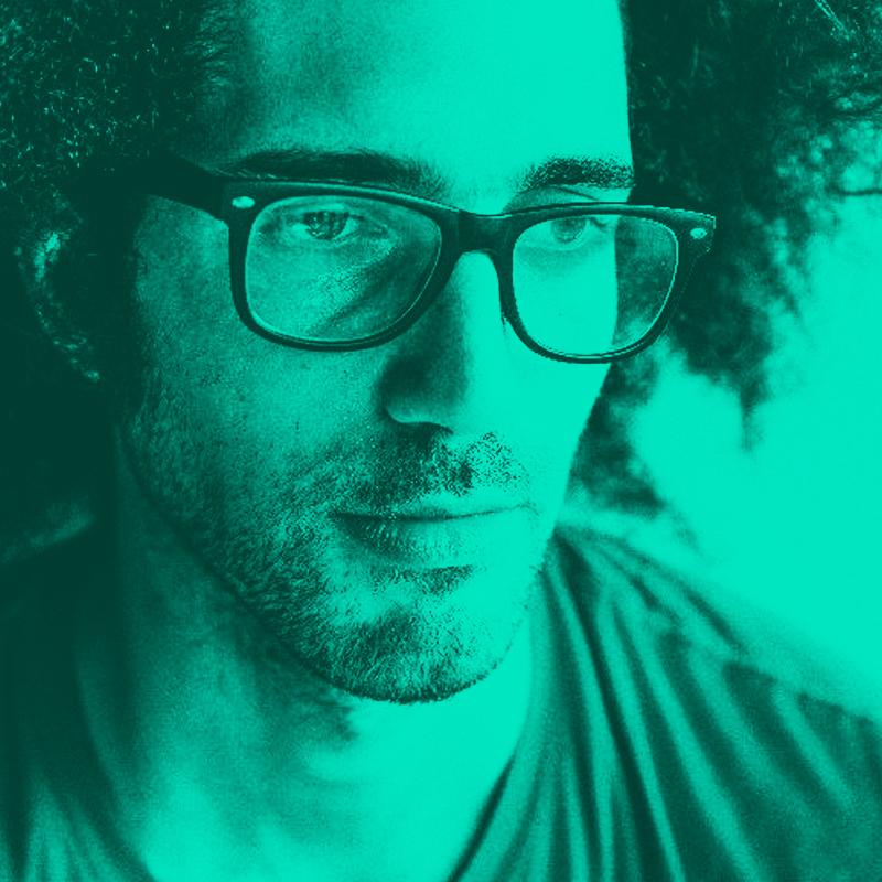 Jose Saez Lopez / Crunchbase  Founder at  Eleven Yellow   Industry: Blockchain