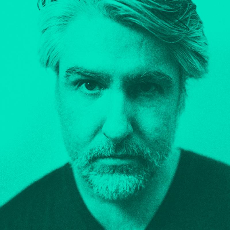 Kevin Abosch / LinkedIn  Visual Artist  Kevin Abosch  Industry: Arts