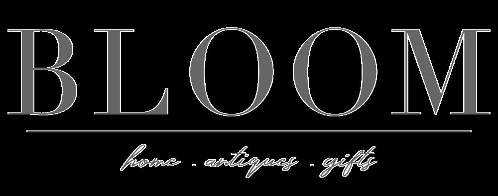 bloom logo2dark.png