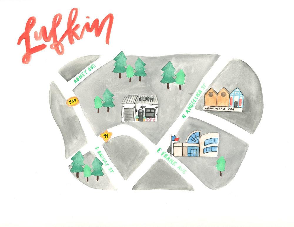 lufkin map.jpg