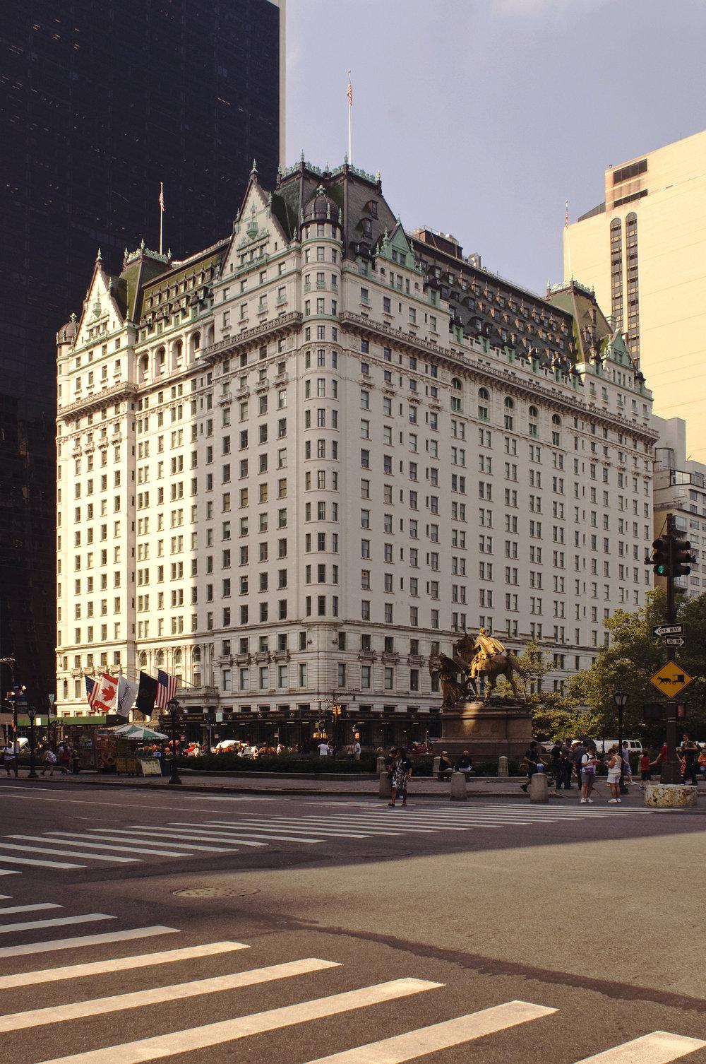 Plaza Hotel 02.jpg