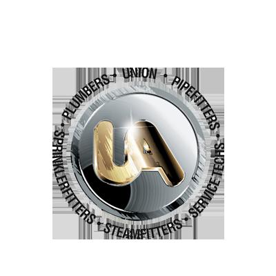 UA_v4.png