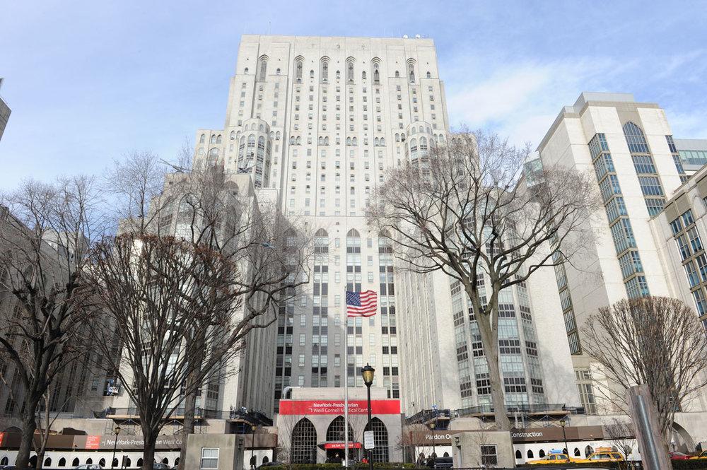 new-york-presbyterian-hospital.jpg