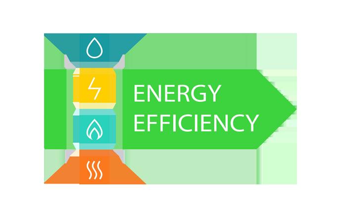 energy logo_v2.png