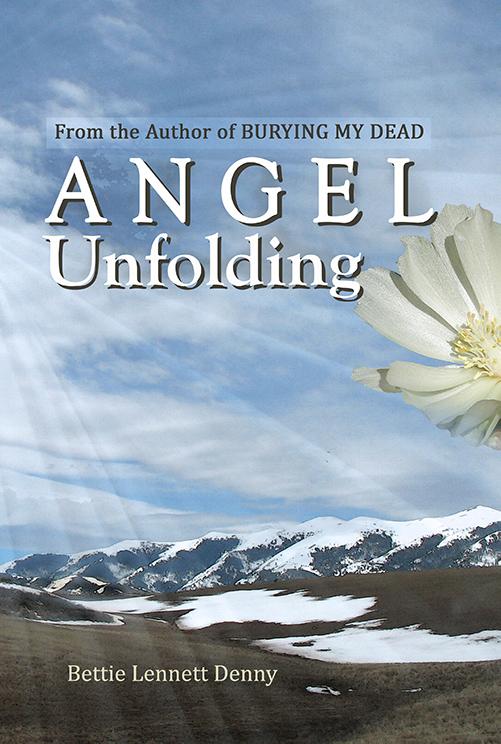 angel-unfolding-cover.jpg