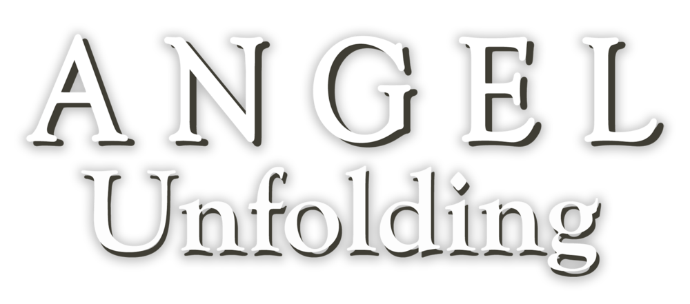 angel-unfolding.png