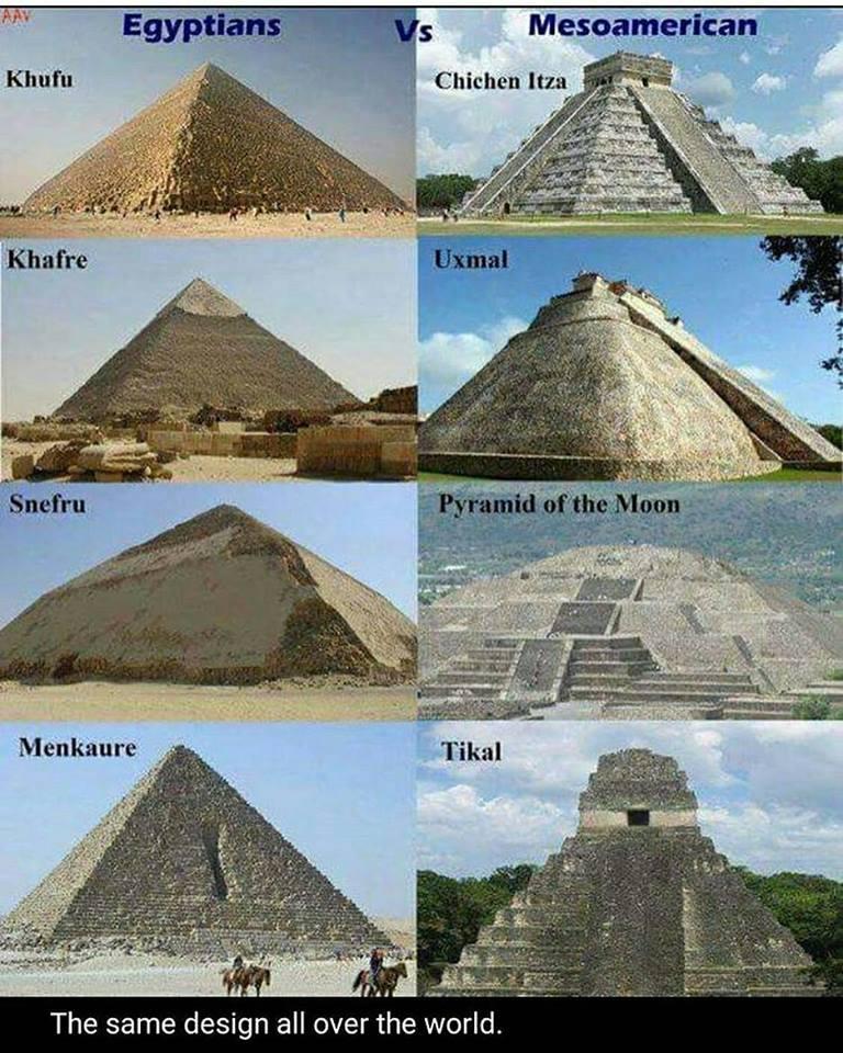 worldpyramids.jpg
