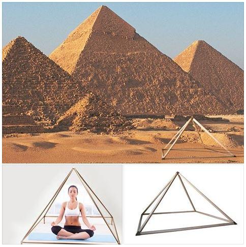 pyramide-medit.JPG