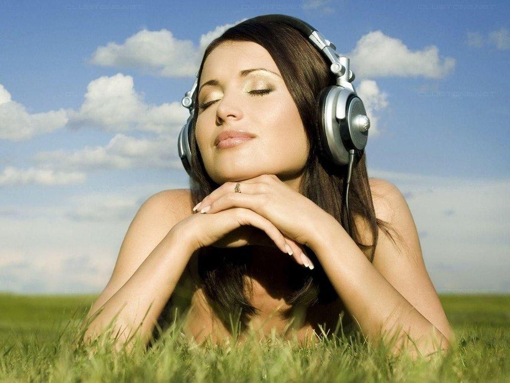 Demandez-nous un extrait gratuit de plus de 12 minutes des programmes vibratoires à distance... -
