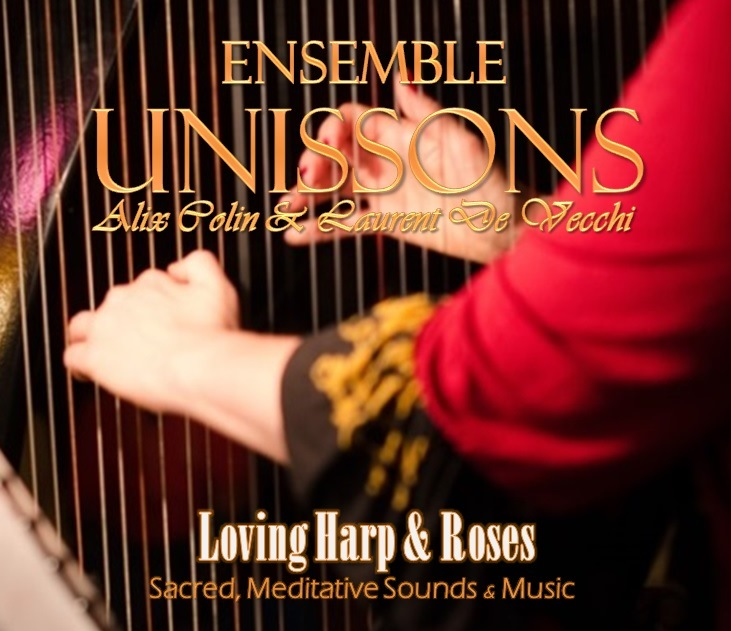 Loving Harp & Roses - Live edit - CD Cover.jpg