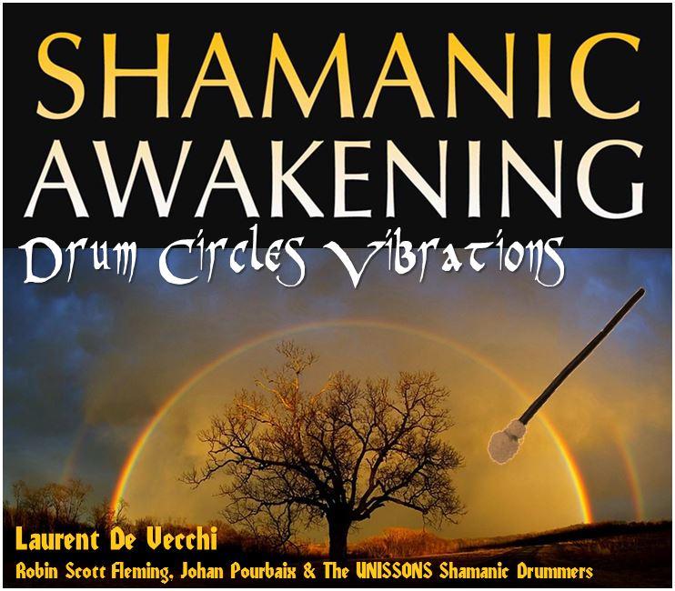 ShamanicAwakening-recto.JPG
