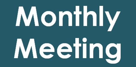 monthly meeting.png