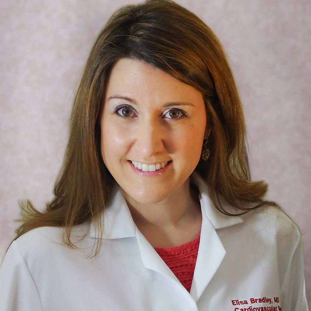 Dr. Elisa Bradley