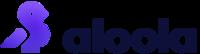 Aloola logo.png