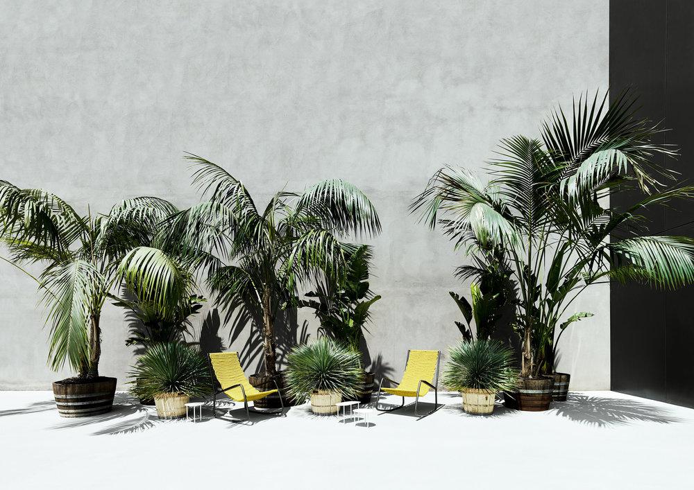 LivingDivani Flow Outdoor 002.jpg