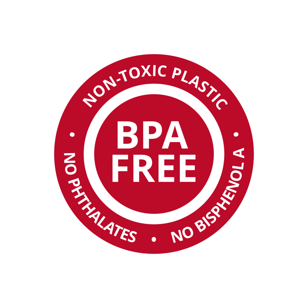 2014-01-15_Stamp_BPA-Free_Red.png