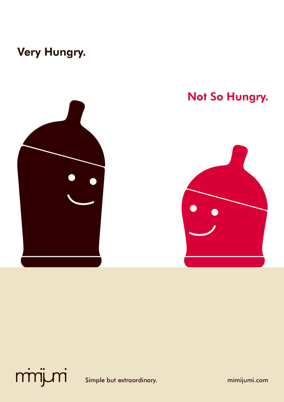mimijumi Brand Campaign 2.jpg