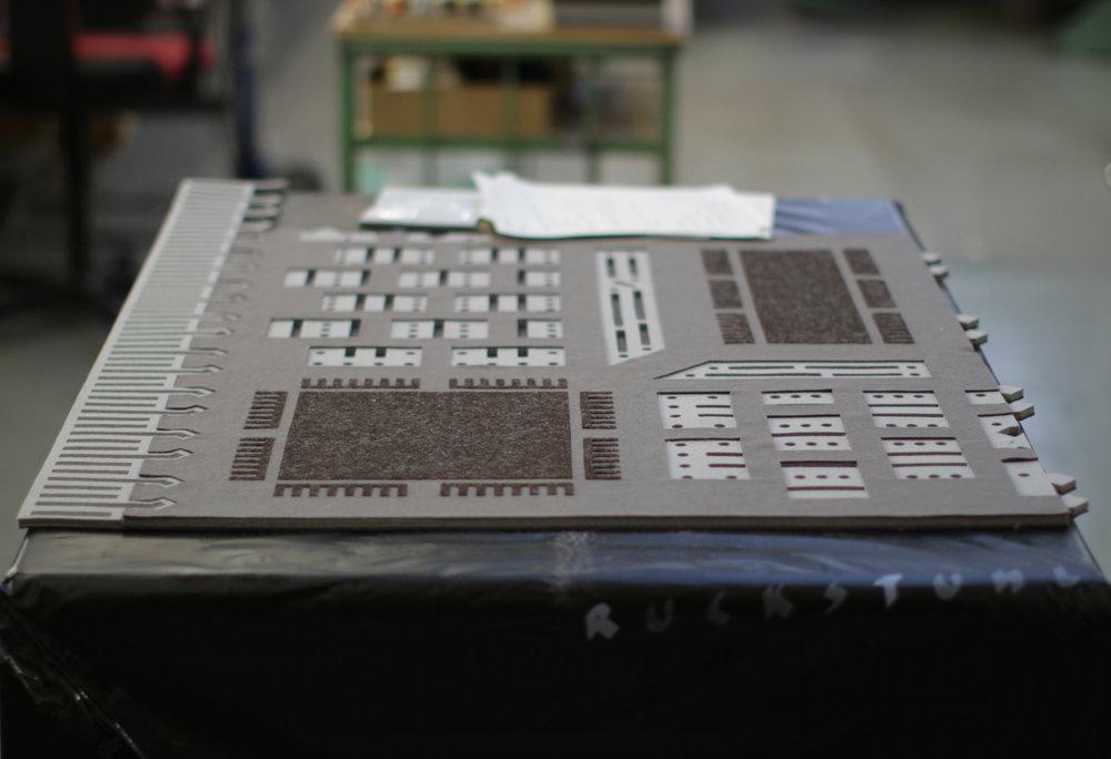 Ruckstuhl Memory Prototype 011.JPG