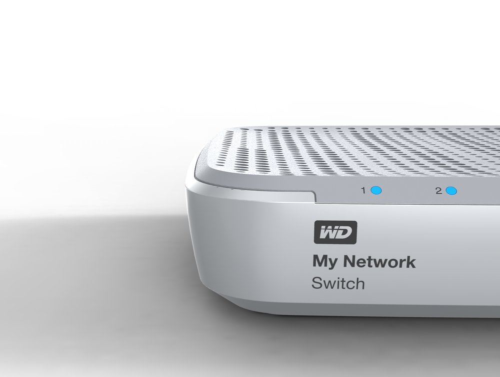 WDC Home Networking Switch 001.jpg