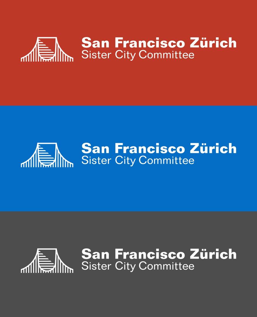 SFZH_Logo_Medium_004.jpg