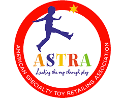 astra_toy_member.png