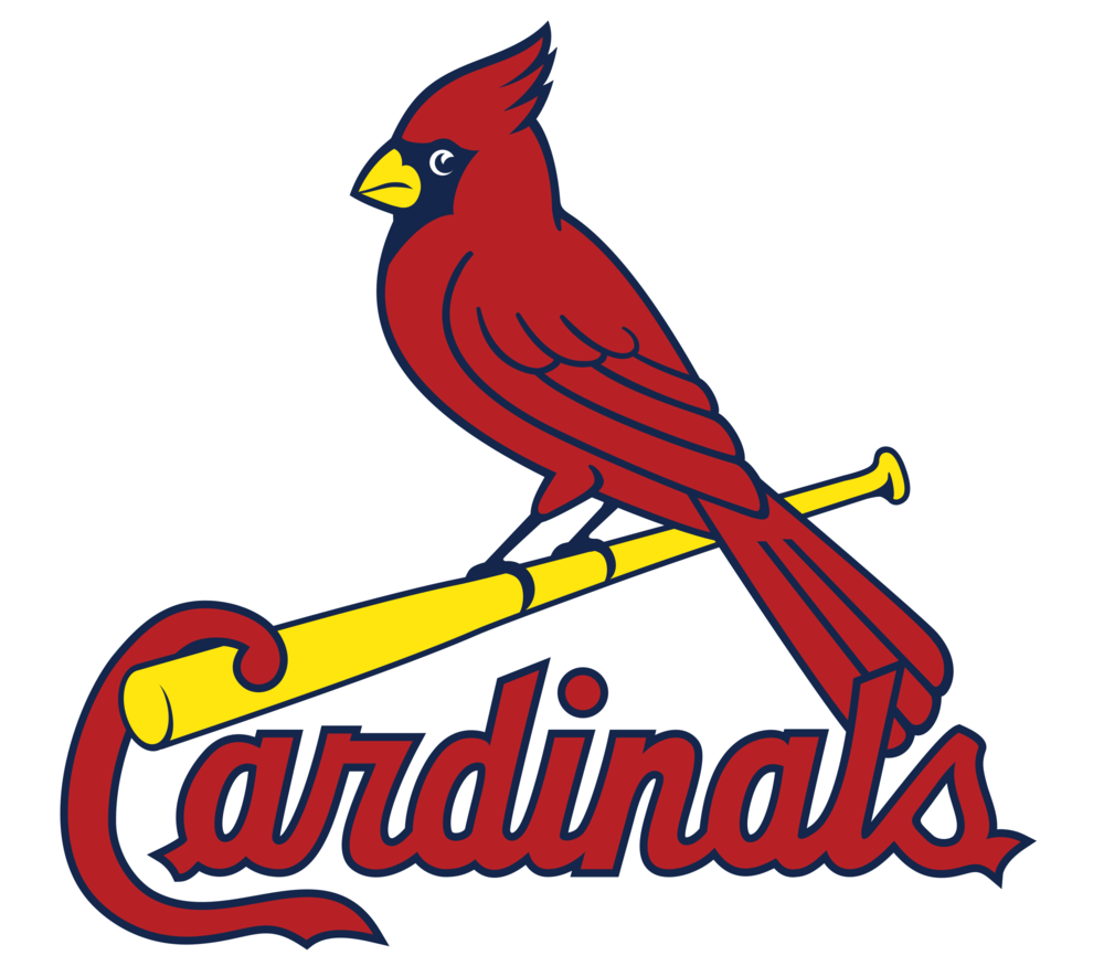 st-louis-cardinals-logo-transparent.png