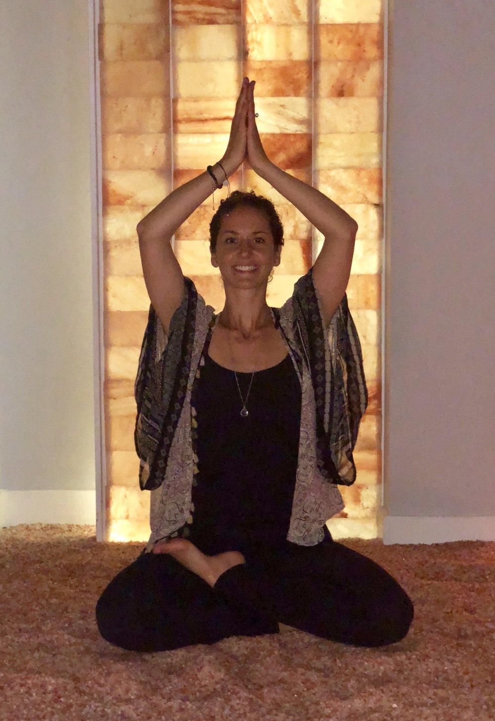 Salty Yoga Lotus.jpg