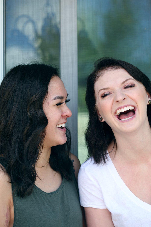 Women Laughing.jpg