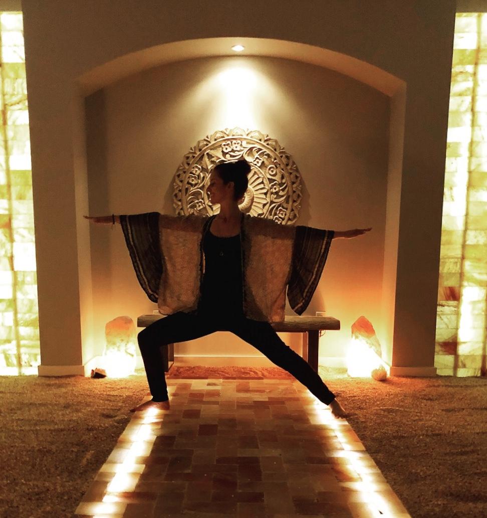 Salty Yoga Warrior.jpg