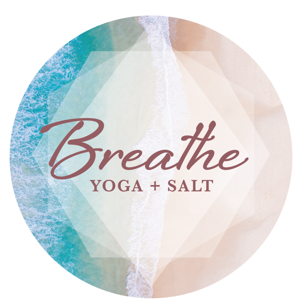 BREATHE_Y+S_Logo_V4.png