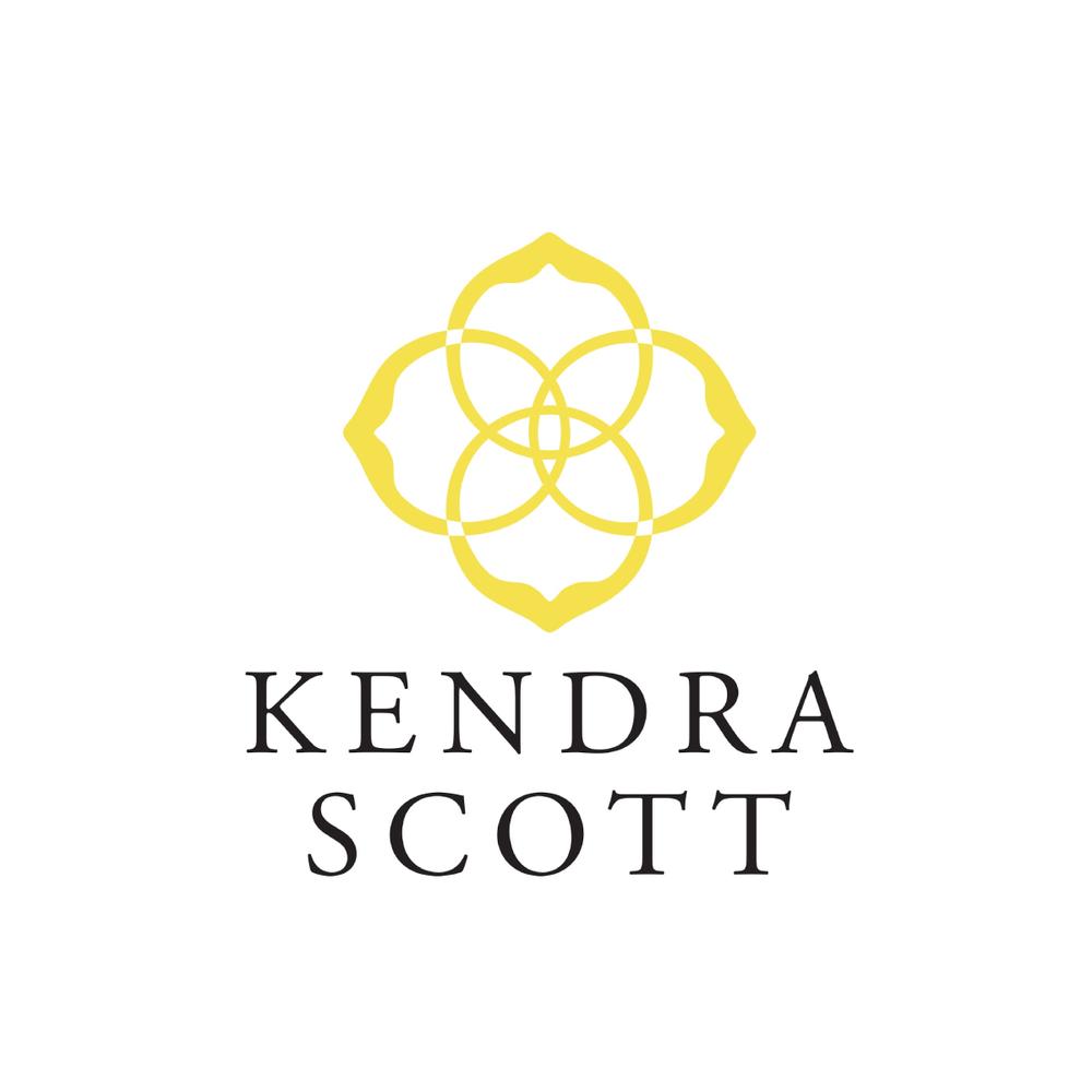 KendraScott-01.png
