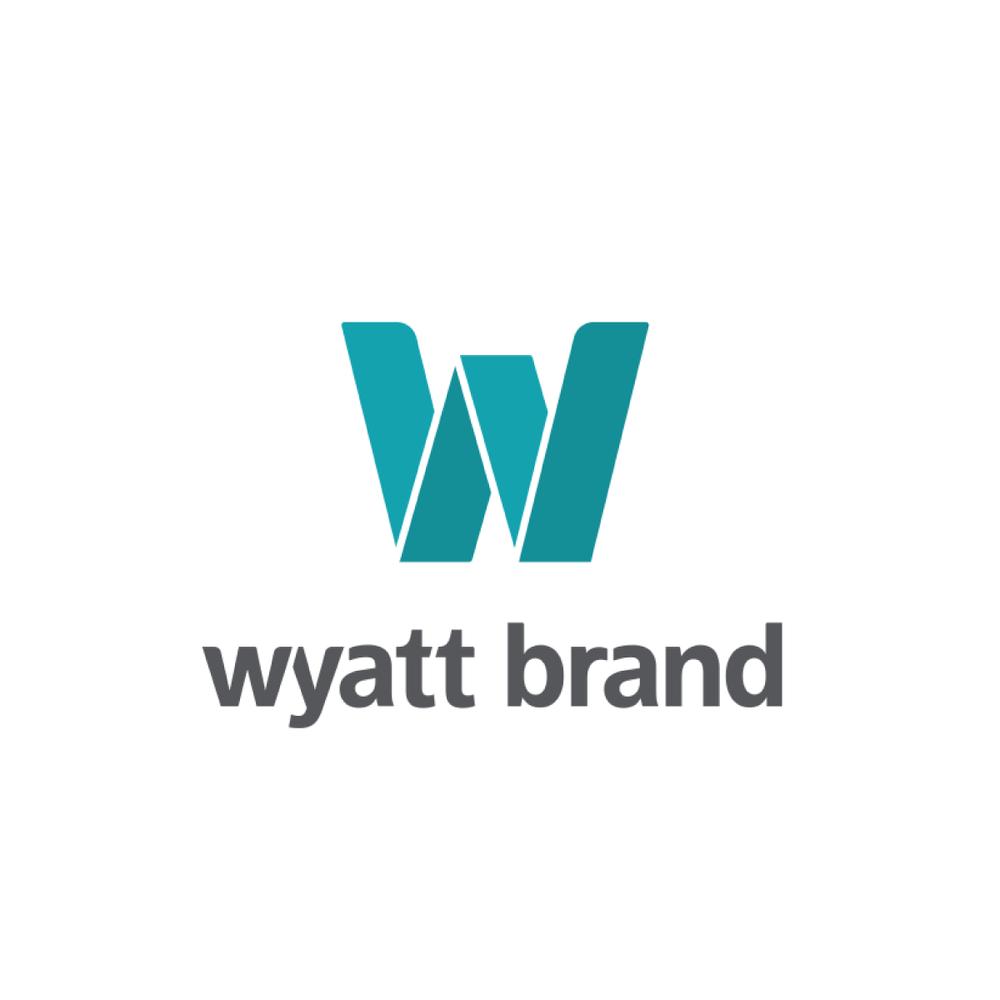 WyattBrand-01.png
