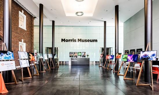 Morris-Museum-Weisler-atrium-listing-1.jpg