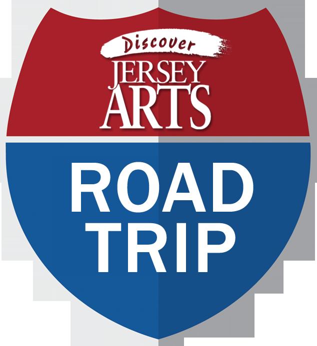 Road Trip Logo 2018.png